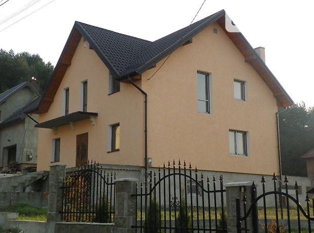 Продажа дома, 246.1м², Львовская, Николаев, c.Тростянец, Заділ