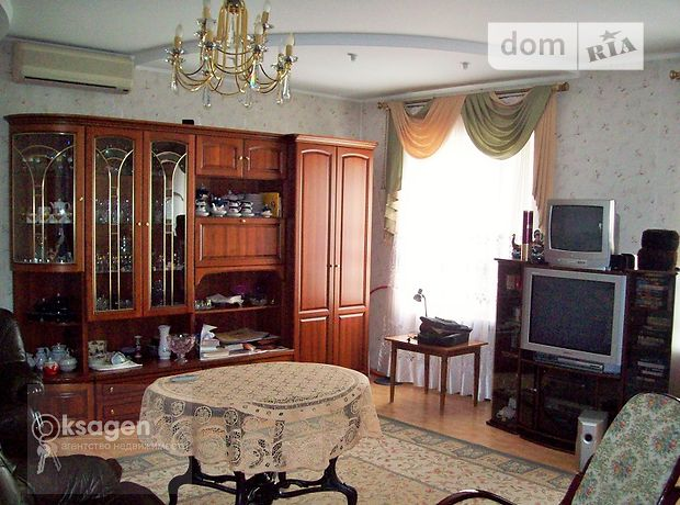 Продажа дома, 257м², Николаев, р‑н.Центр, Потемкинская улица