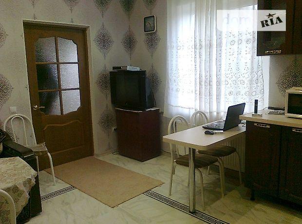 Продаж будинку, 150м², Миколаїв, р‑н.Центр, Володарского-9Военная