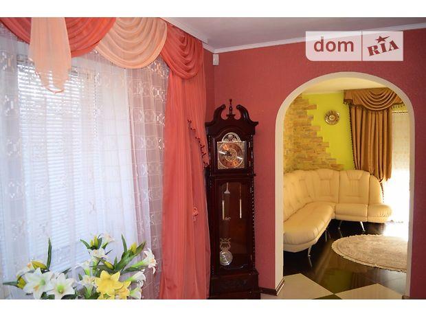 Продажа дома, 135м², Николаев, р‑н.Центр