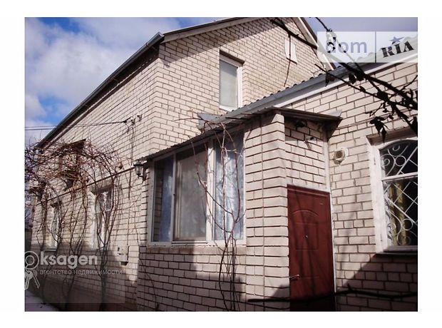 Продажа дома, 140м², Николаев, р‑н.Центр