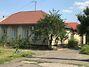 одноэтажный дом с садом, 93 кв. м, ракушечник (ракушняк). Продажа в Николаеве район Центральный фото 5
