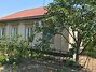 одноэтажный дом с садом, 93 кв. м, ракушечник (ракушняк). Продажа в Николаеве район Центральный фото 6