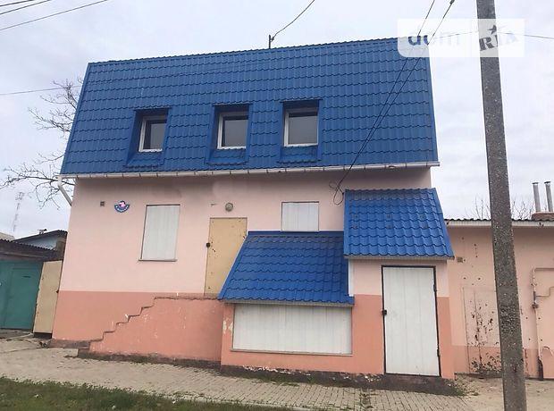 Продажа дома, 120м², Николаев, р‑н.Центральный, Большая Морская улица