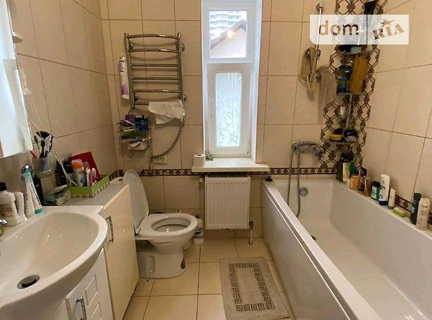 двухэтажный дом, 190 кв. м, кирпич. Продажа в Николаеве район Центральный фото 1