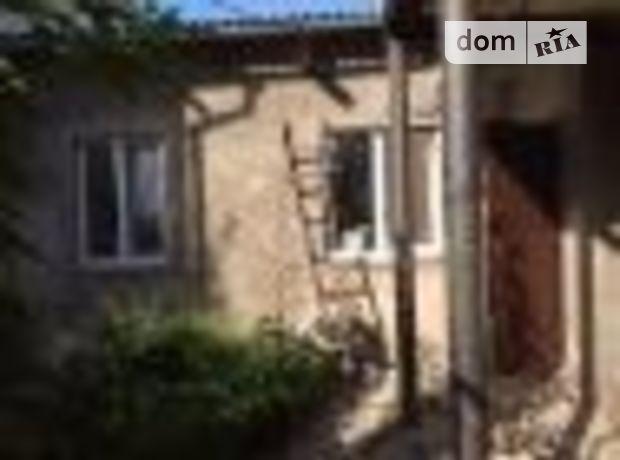 Продаж будинку, 44м², Миколаїв, р‑н.Центральний, Потьомкінська вулиця