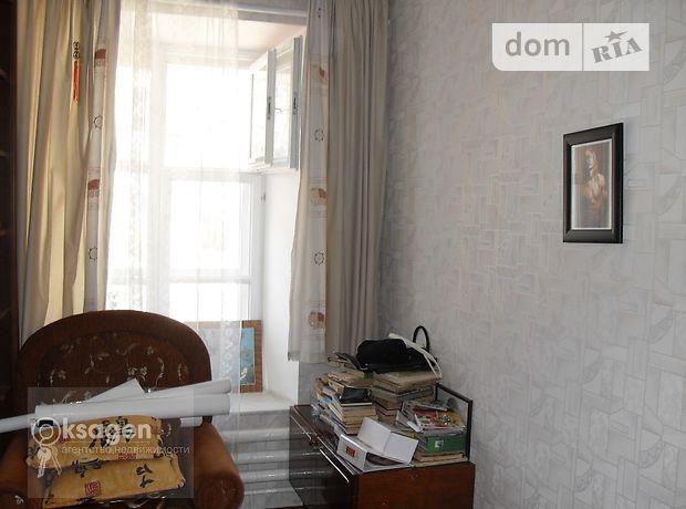 Продажа дома, 55м², Николаев, р‑н.Центральный