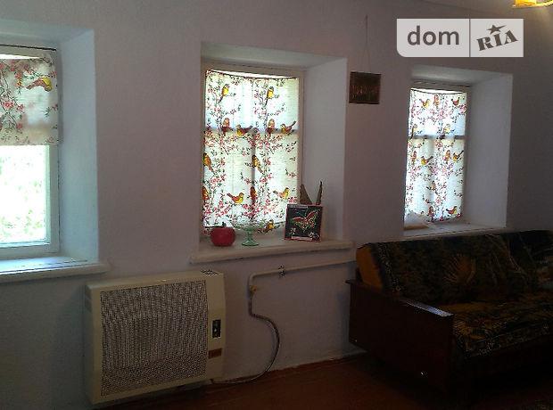 Продажа дома, 65м², Николаев, р‑н.Центральный