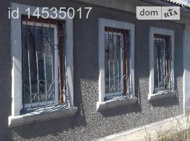 Продажа дома, 85м², Николаев, р‑н.Центральный, 6-я Военная