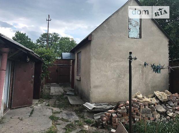 Продажа дома, 80м², Николаев, р‑н.Центральный, Степовая