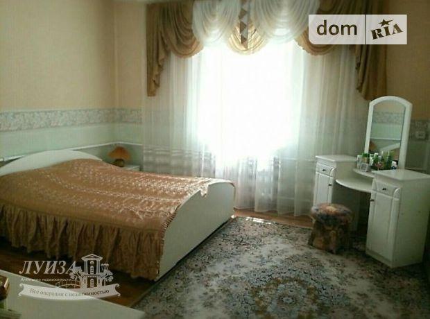 Продажа дома, 105м², Николаев, р‑н.Центральный, Сафронова