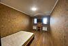 двоповерховий будинок з верандою, 220 кв. м, цегла. Продаж в Миколаєві, район Варварівка фото 4
