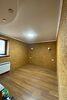 двоповерховий будинок з верандою, 220 кв. м, цегла. Продаж в Миколаєві, район Варварівка фото 5