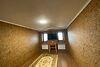 двоповерховий будинок з верандою, 220 кв. м, цегла. Продаж в Миколаєві, район Варварівка фото 6