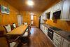 двоповерховий будинок з верандою, 220 кв. м, цегла. Продаж в Миколаєві, район Варварівка фото 7