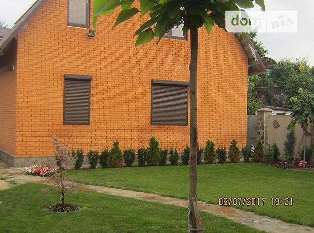 Продажа дома, 130м², Николаев, р‑н.Варваровка, Мичурина улица