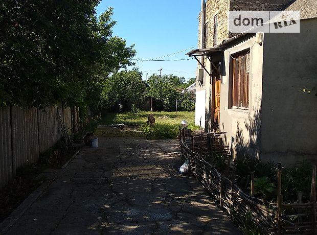 Продажа дома, 150м², Николаев, р‑н.Варваровка, Одесское шоссе