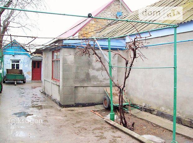 Продажа дома, 70м², Николаев, р‑н.Варваровка, Пер. Березанский