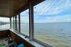 двухэтажный дом с верандой, 220 кв. м, кирпич. Продажа в Николаеве район Варваровка фото 1