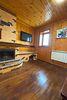 двухэтажный дом с верандой, 220 кв. м, кирпич. Продажа в Николаеве район Варваровка фото 2