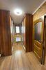 двухэтажный дом с верандой, 220 кв. м, кирпич. Продажа в Николаеве район Варваровка фото 7