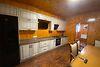 двухэтажный дом с верандой, 220 кв. м, кирпич. Продажа в Николаеве район Варваровка фото 8