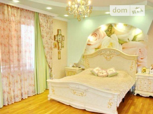 Продажа дома, 160м², Николаев, р‑н.Варваровка