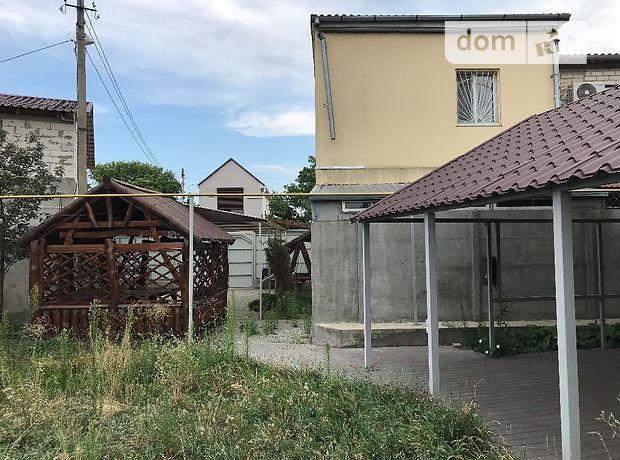 Продажа дома, 140м², Николаев, р‑н.Варваровка