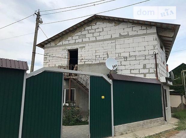 Продажа дома, 130м², Николаев, р‑н.Варваровка, Северная , дом 1