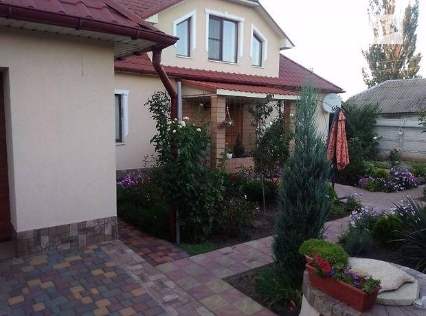 Продажа дома, 290м², Николаев, р‑н.Варваровка, Рекрдная