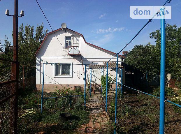 Продажа дома, 67м², Николаев, р‑н.Великая Корениха