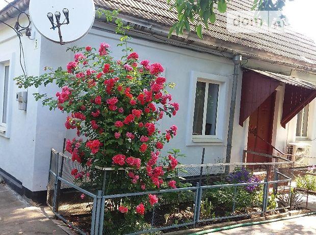 одноэтажный дом с садом, 87 кв. м, ракушечник (ракушняк). Продажа в Николаеве район Великая Корениха фото 1