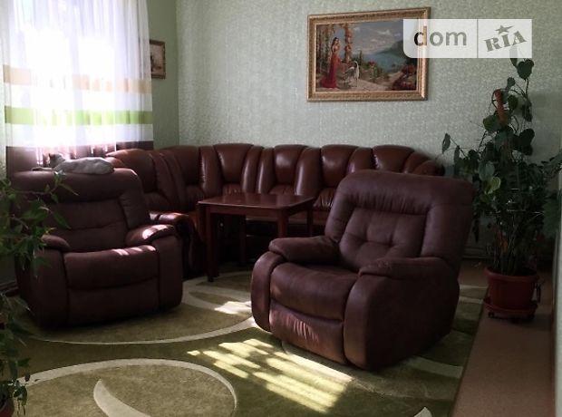 двухэтажный дом с камином, 230 кв. м, ракушечник (ракушняк). Продажа в Весняном (Николаевская обл.) фото 1
