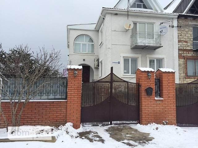 Продаж будинку, 240м², Миколаїв, c.Весняне