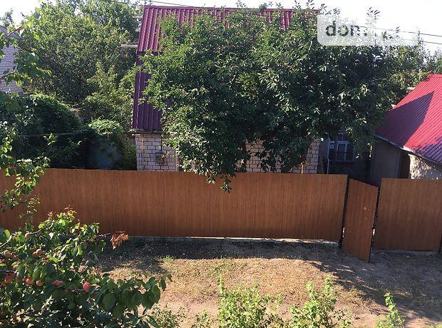 двухэтажный дом с садом, 80 кв. м, кирпич. Продажа в Воскресенском (Николаевская обл.) фото 1