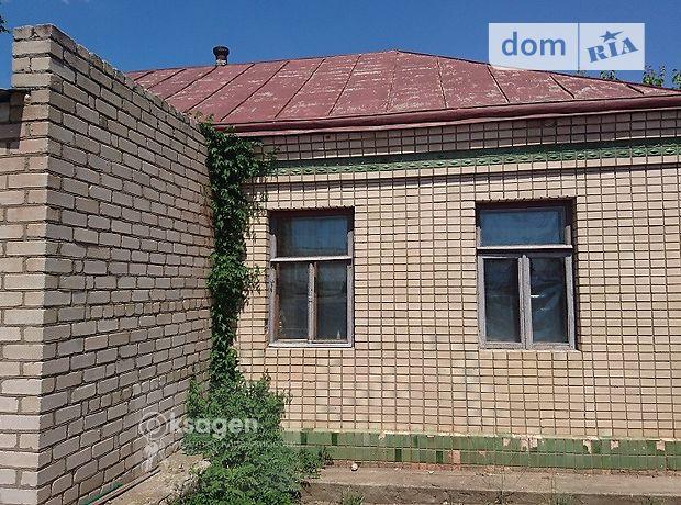 Продажа дома, 86м², Николаев, р‑н.Воскресенское, Одесская