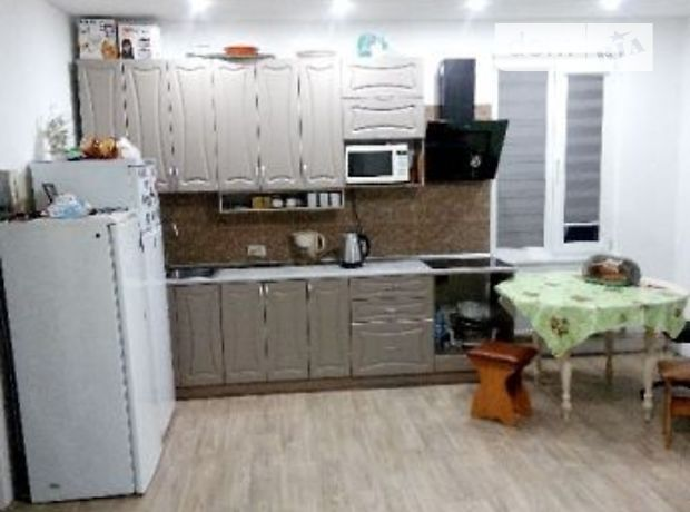 Продажа дома, 75м², Николаев, р‑н.ЮТЗ, улЗелная