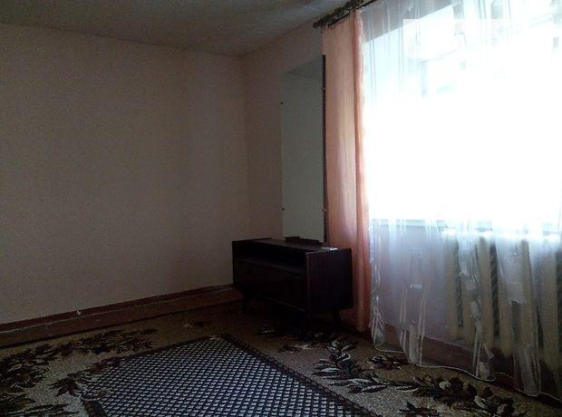 Продаж будинку, 28м², Миколаїв, р‑н.Заводський, Дзержинського вулиця, буд. 94