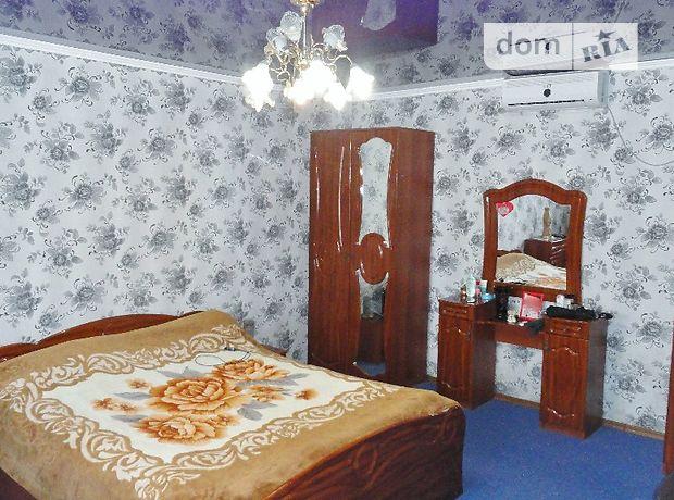 Продажа дома, 64м², Николаев, р‑н.Заводской, Скороходова улица
