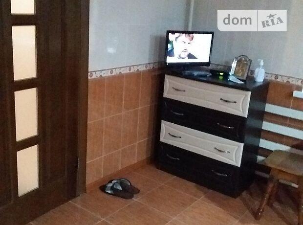 одноэтажный дом, 74 кв. м, кирпич. Продажа в Зеленом Яре (Николаевская обл.) фото 1