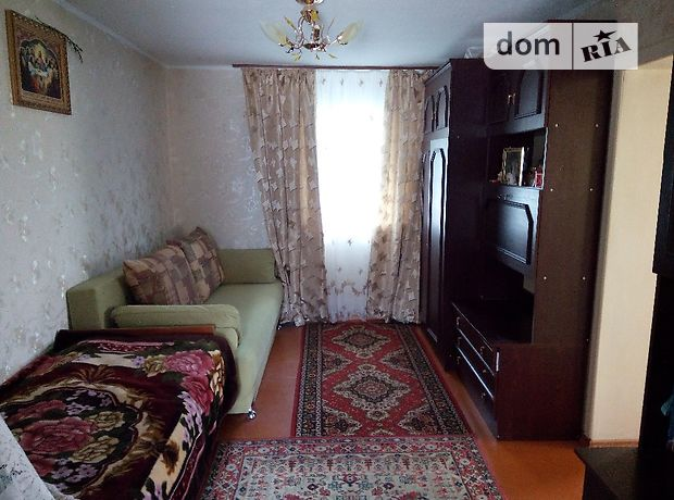 Продажа дома, 58м², Николаев