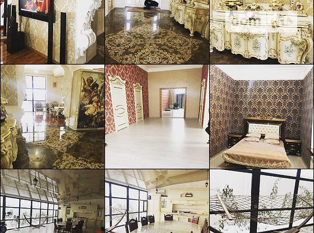 Продажа дома, 500м², Николаев
