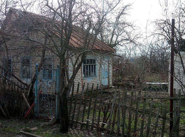 Продажа дома, 999м², Николаев