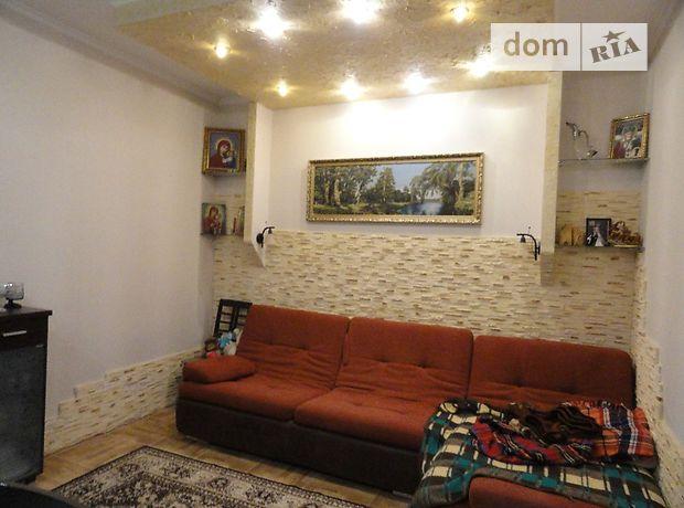Продажа дома, 85м², Николаев