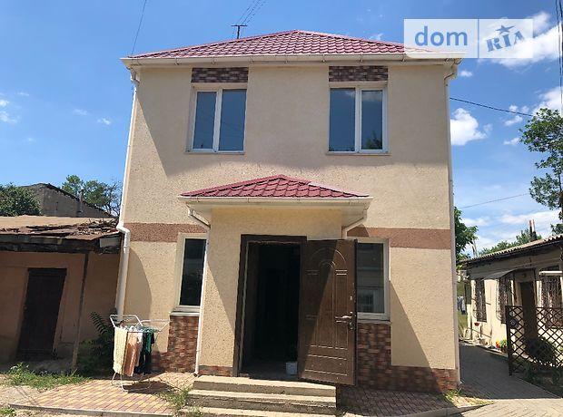 Продажа дома, 80м², Николаев, Потмкинская