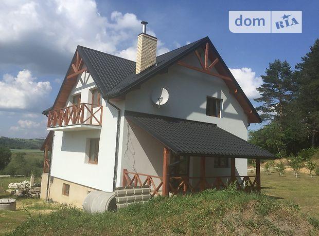 Продажа дома, 180м², Львовская, Николаев