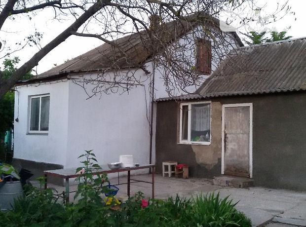Продажа дома, 80м², Николаев, Колонтай