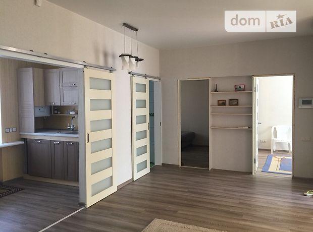 Продажа дома, 116м², Николаев