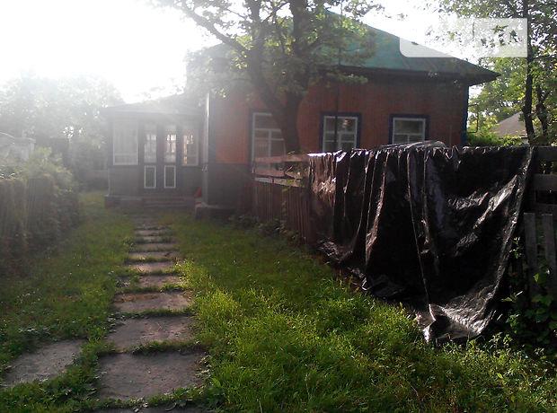 Продаж будинку, 85м², Черниговская, Носовка, р‑н.Носовка, Самокиши,74