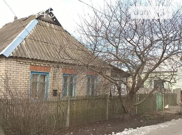 Продажа дома, 71м², Херсонская, Новая Каховка, c.Таврийск, Солодухина